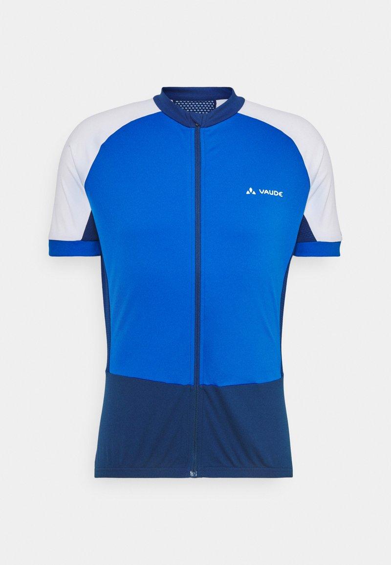 Vaude - ADVANCED TRICOT - Funktionsshirt - signal blue