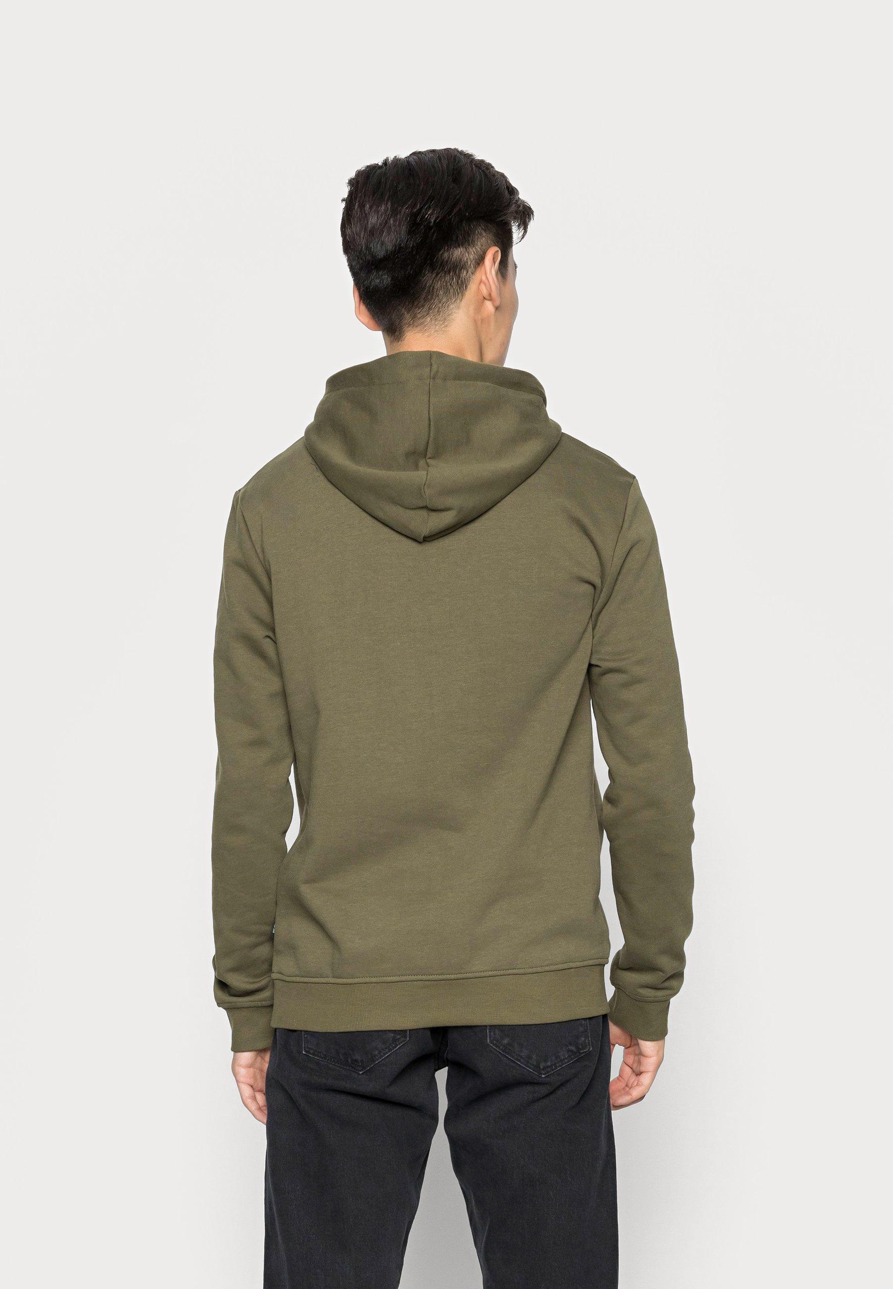 Men HALE 2 PACK - Sweatshirt