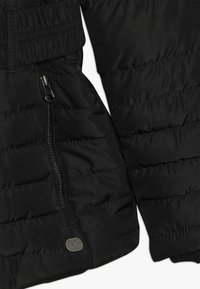 Cars Jeans - KIDS MINKA  - Winterjas - black - 5