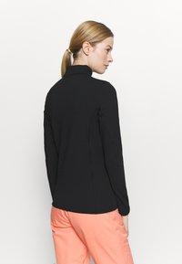 Campagnolo - WOMAN - Sweatshirt - black - 2