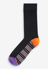 Next - FIVE PACK - Socks - multi-coloured - 1