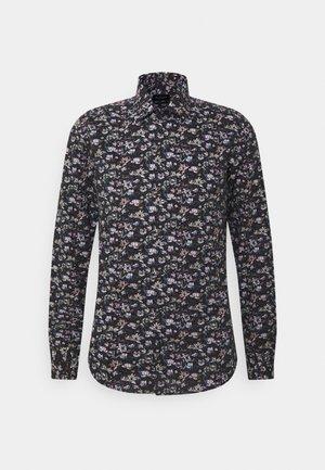 IVER  - Shirt - pattern