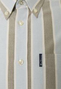 Ben Sherman - Shirt - olive - 2