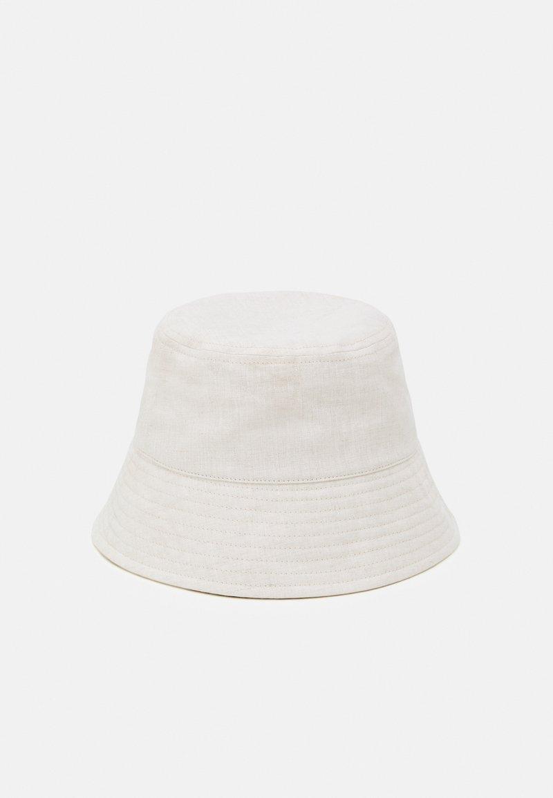 ARKET - Hatt - natural