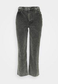 Boyish - TOMMY - Jeans a sigaretta - toxic avenger - 7
