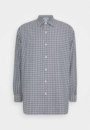 TALE - Camisa - navy