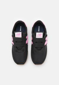 New Balance - Trainers - black/pink - 3