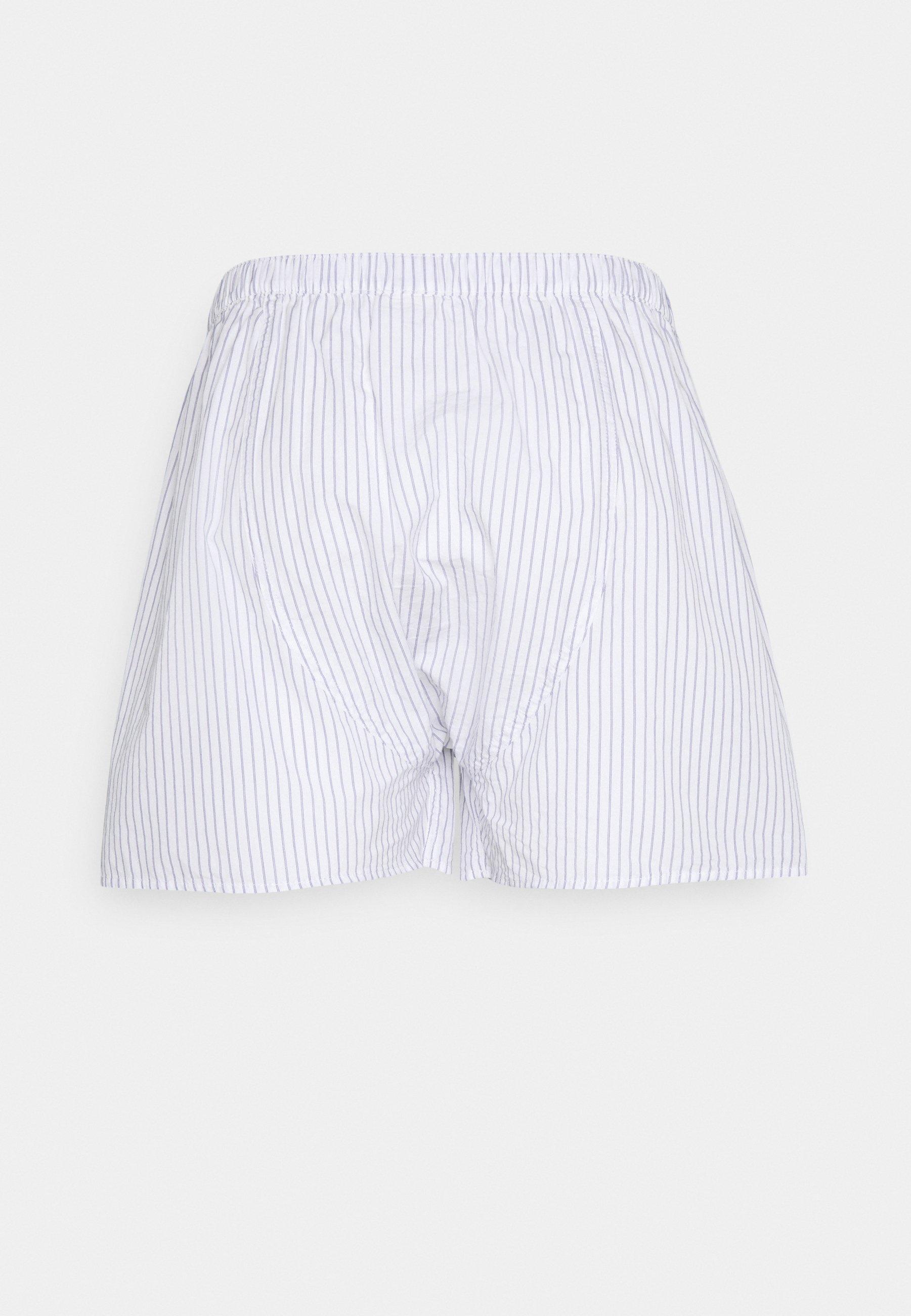 Men BOXER SHORTS - Boxer shorts