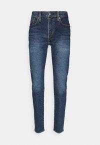 Levi's® - 512™ SLIM TAPER - Jeans slim fit - paros late knights adv - 5