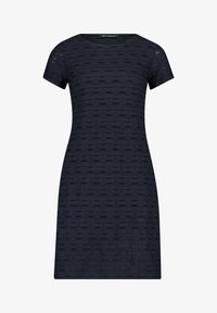 Betty Barclay - Jersey dress - dunkelblau - 2