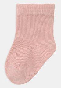 Name it - NBFRALULA 5 PACK - Socks - limelight - 1