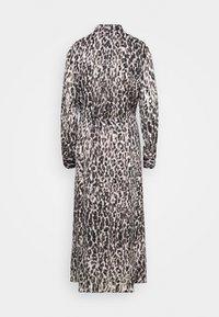 InWear - VENGAIW  - Shirt dress - ash grey - 1