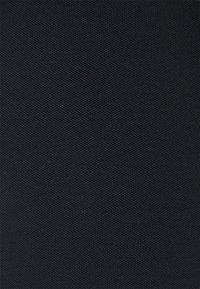 Golfino - DANCING ARGYLES SLEEVELESS DRESS - Sports dress - navy - 5