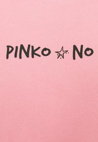 Pinko - ALGEBRA MAGLIA - Sweatshirt - pink - 7