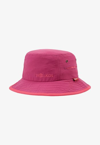 KIDS TROLLFJORD HAT