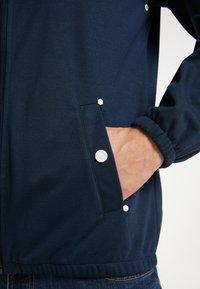 HOMEBASE - HAMBURG - Light jacket - marine - 3
