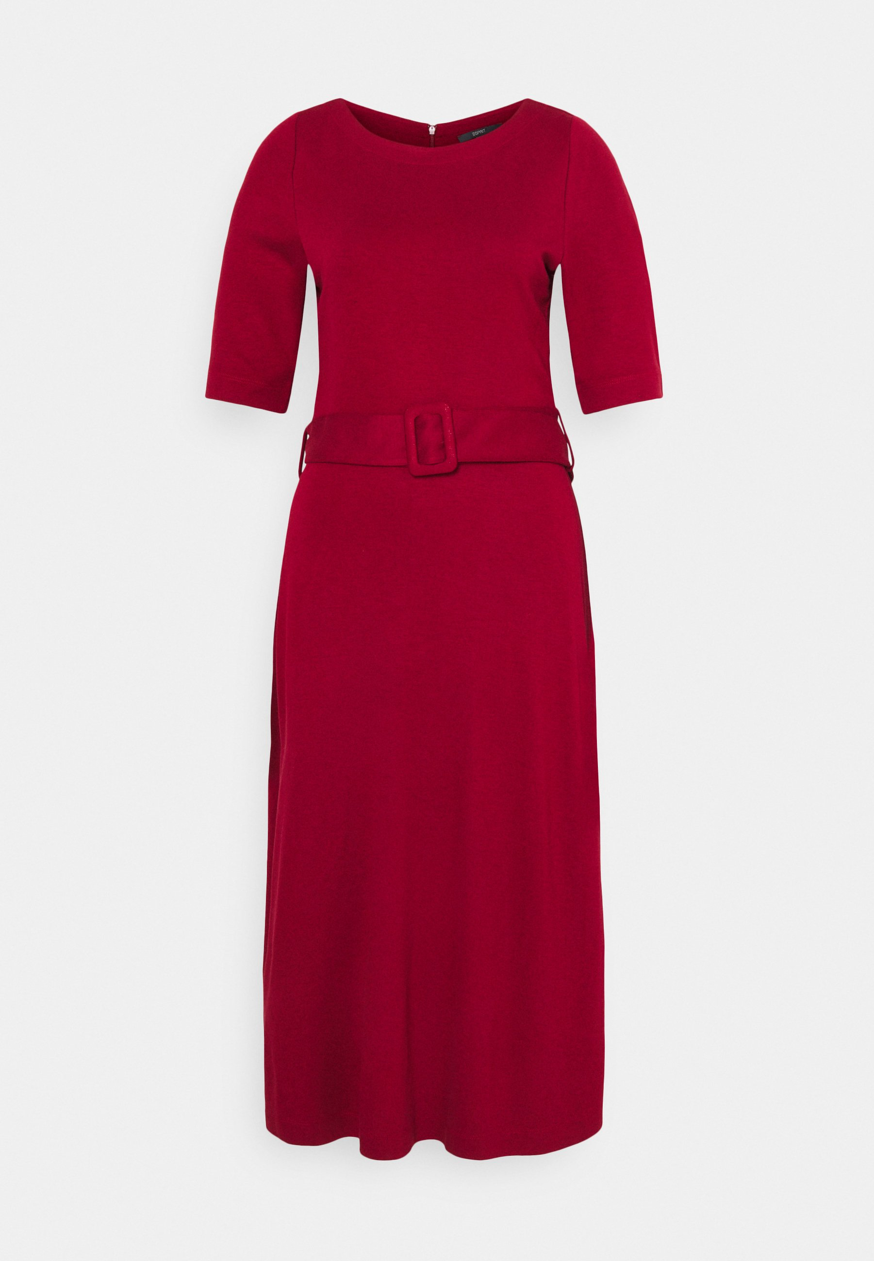 Women ICON DRESS - Maxi dress