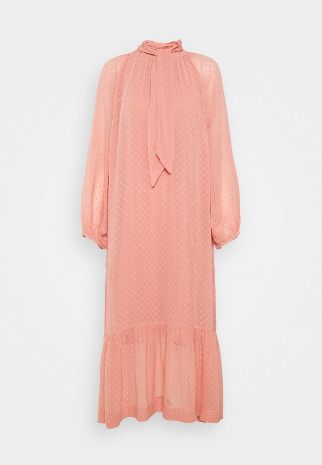 DAY FLOAT - Occasion wear - light pink