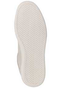Marc - Sneakersy niskie - white - 4
