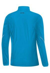 Gore Wear - DAMEN  - Sports jacket - blue - 1