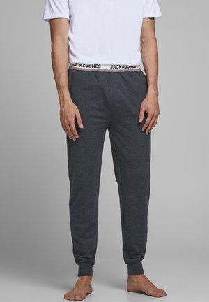 Pyjama bottoms - navy blazer