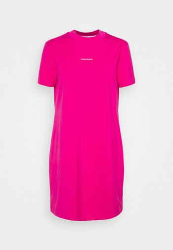 MICRO BRANDING DRESS