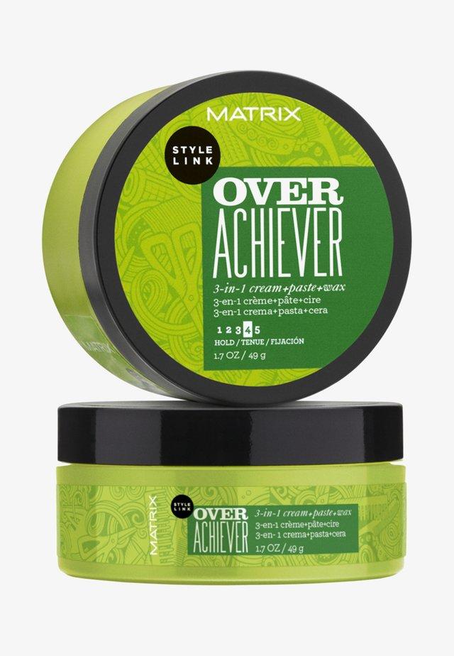 MX STYLE LINK OVER ACHIEVER - Produit coiffant - -