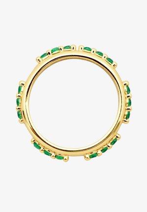 ANGELA - Ring - gold