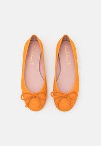 Pretty Ballerinas - ANGELIS - Ballet pumps - sonni - 4