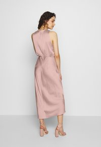 Ted Baker - POHSHAN - Cocktail dress / Party dress - lt-pink - 2
