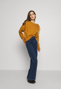 See by Chloé - Sweter - canyon brown - 1