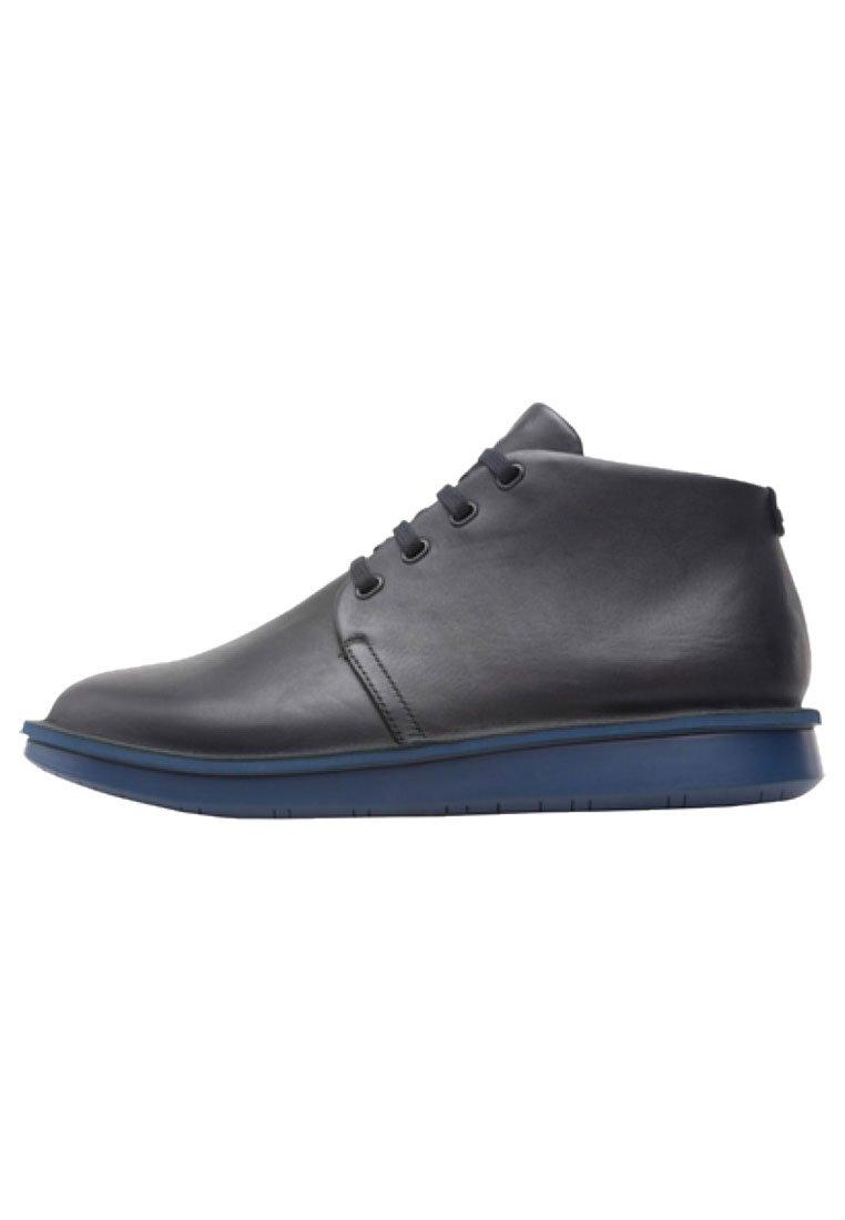Hombre FORMIGA - Zapatos con cordones