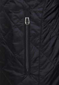 JOOP! - CISCO - Summer jacket - dark blue - 7