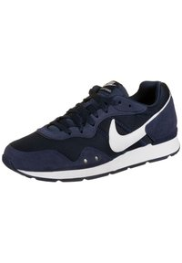 Nike Sportswear - VENTURE - Sneakers - midnight navy/white - 2