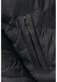 Saint Tropez - CATJASZ - Winter jacket - black - 10