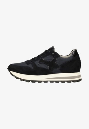 Trainers - navy 915