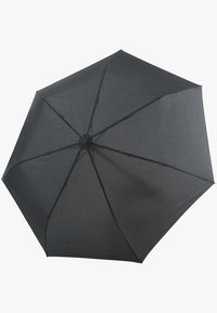 Bugatti - BUDDY DUO - Umbrella - black - 2