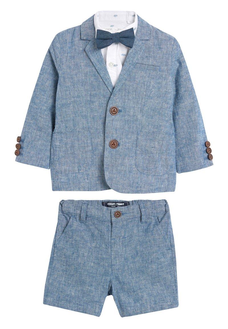 Next - Blazere - blue