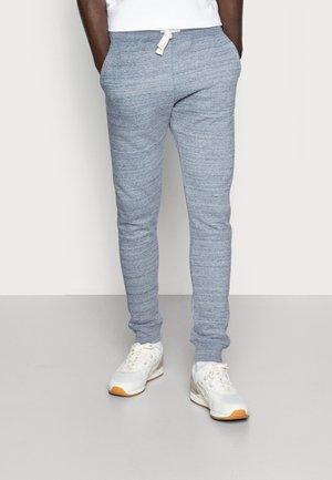 Spodnie treningowe - dark navy blue