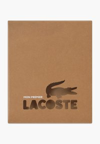 Lacoste - UNISEX - Baby gifts - cloudy blue chine - 2
