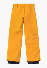 O'Neill - ANVIL - Snow pants - old gold - 1