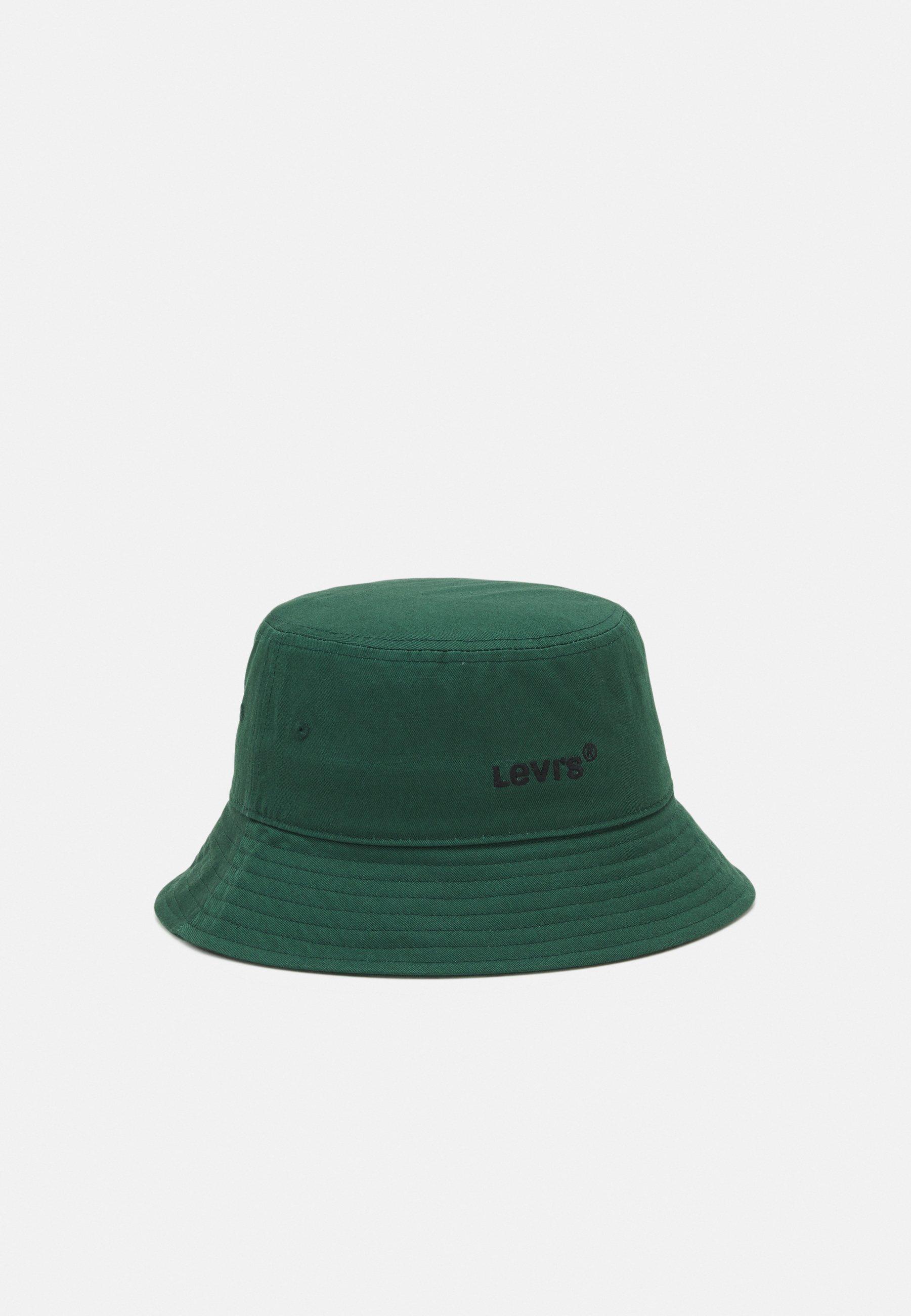 Homme WORDMARK BUCKET HAT UNISEX - Chapeau