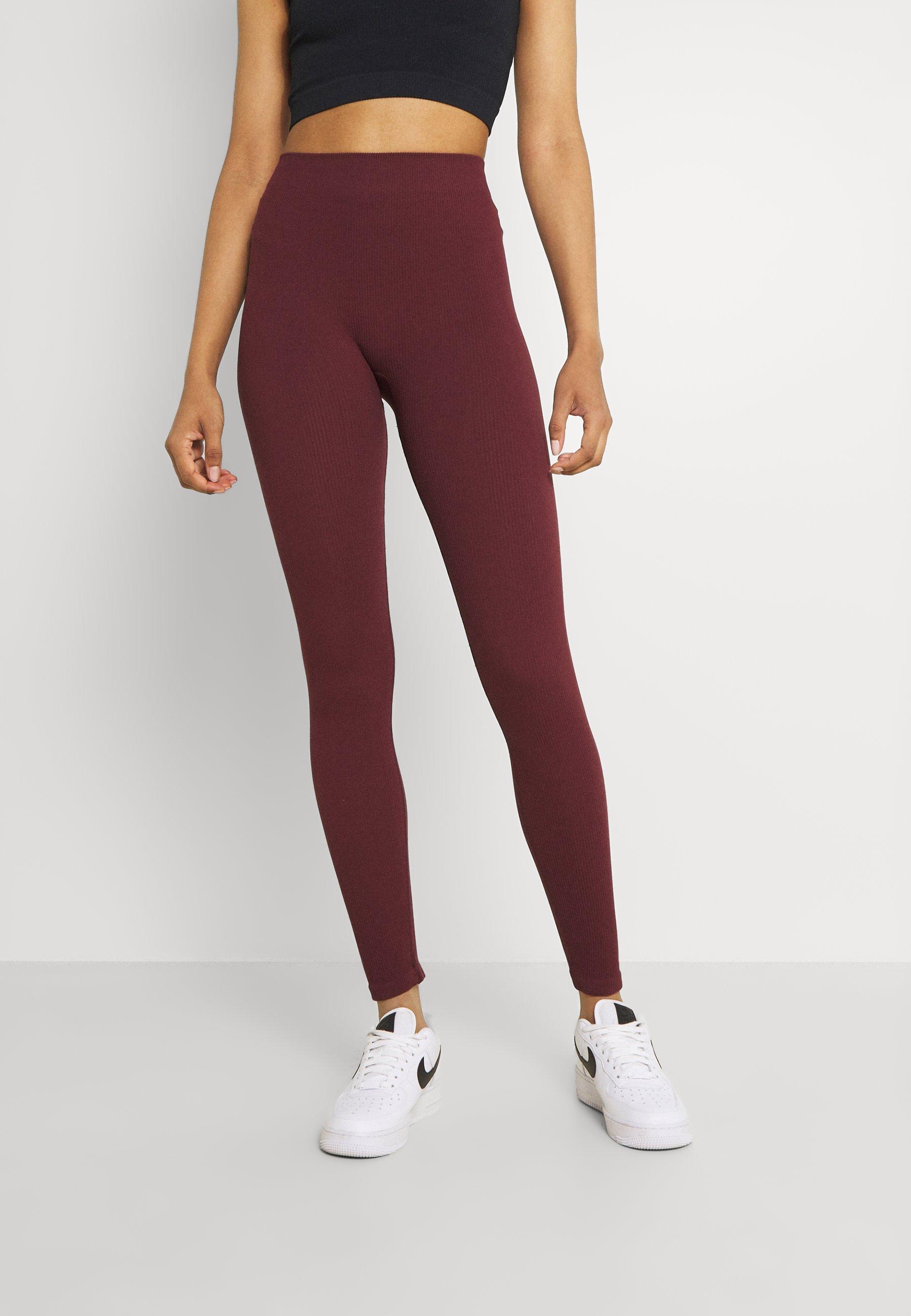 Damen VMEVE - Leggings - Hosen
