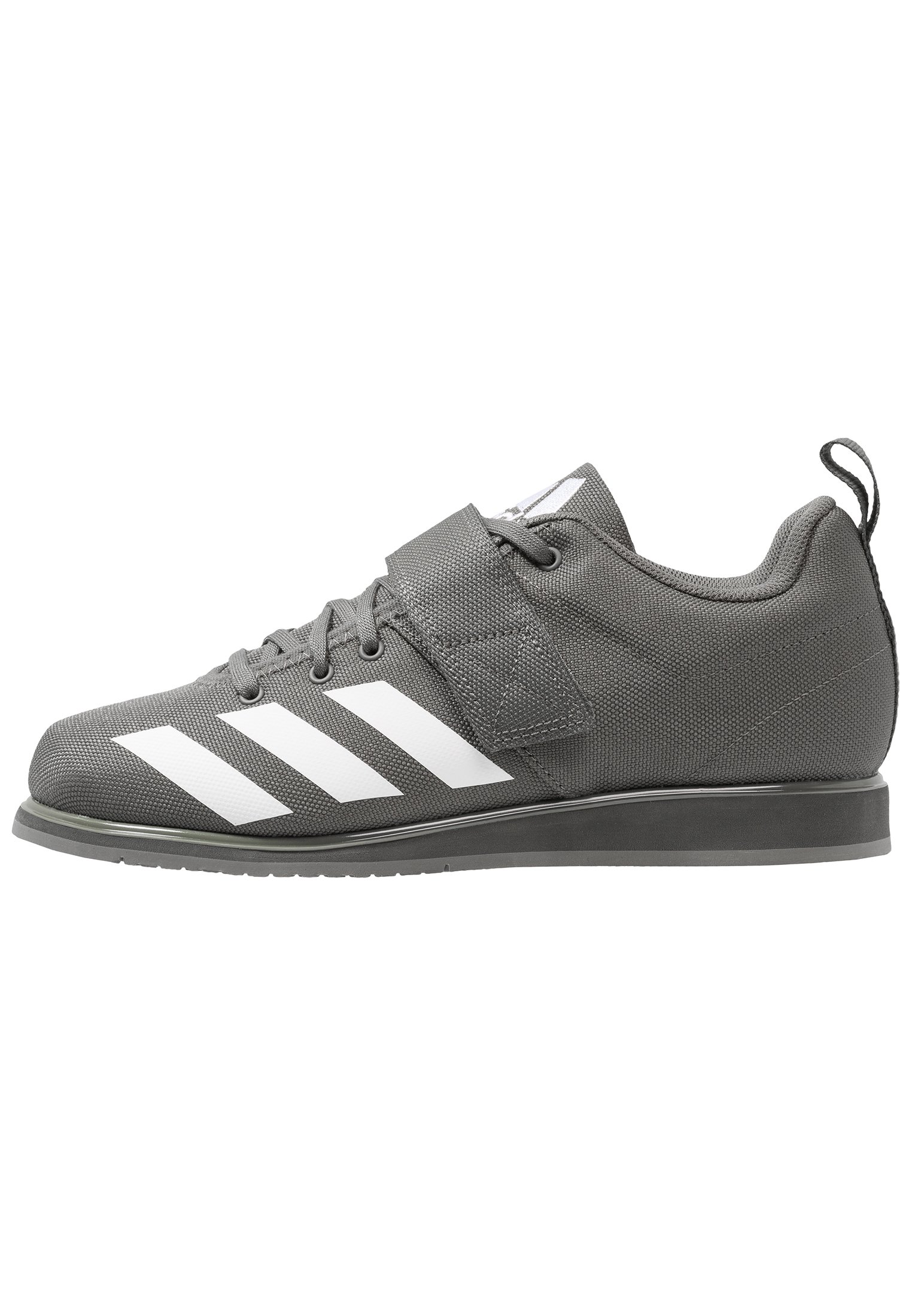 chaussure infirmiere adidas
