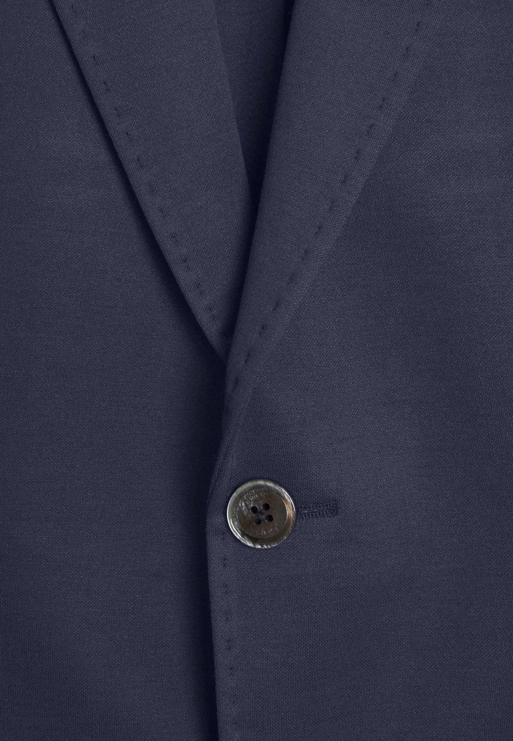 Homme HOVEREST - Veste de costume