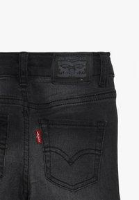 Levi's® - 510 SKINNY FIT - Jeans Skinny Fit - modesto - 3