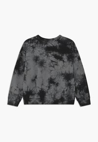 Blue Effect - GIRLS EXCEPTIONAL - Sudadera - schwarz