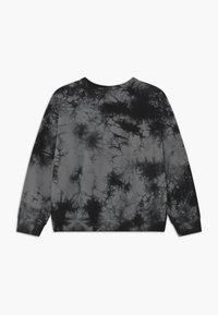 Blue Effect - GIRLS EXCEPTIONAL - Sweatshirt - schwarz - 1