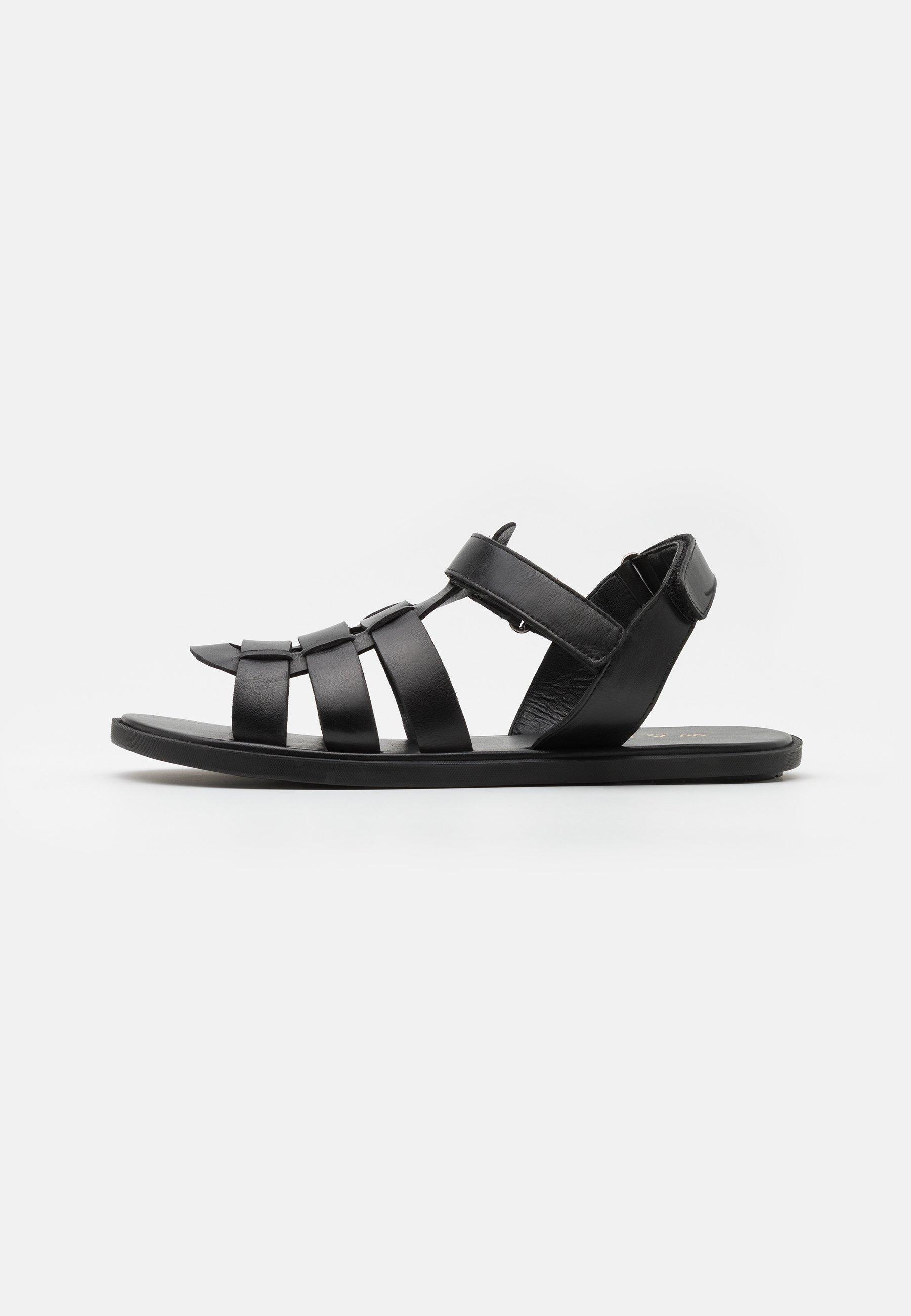 Men GLADIATOR  - Sandals