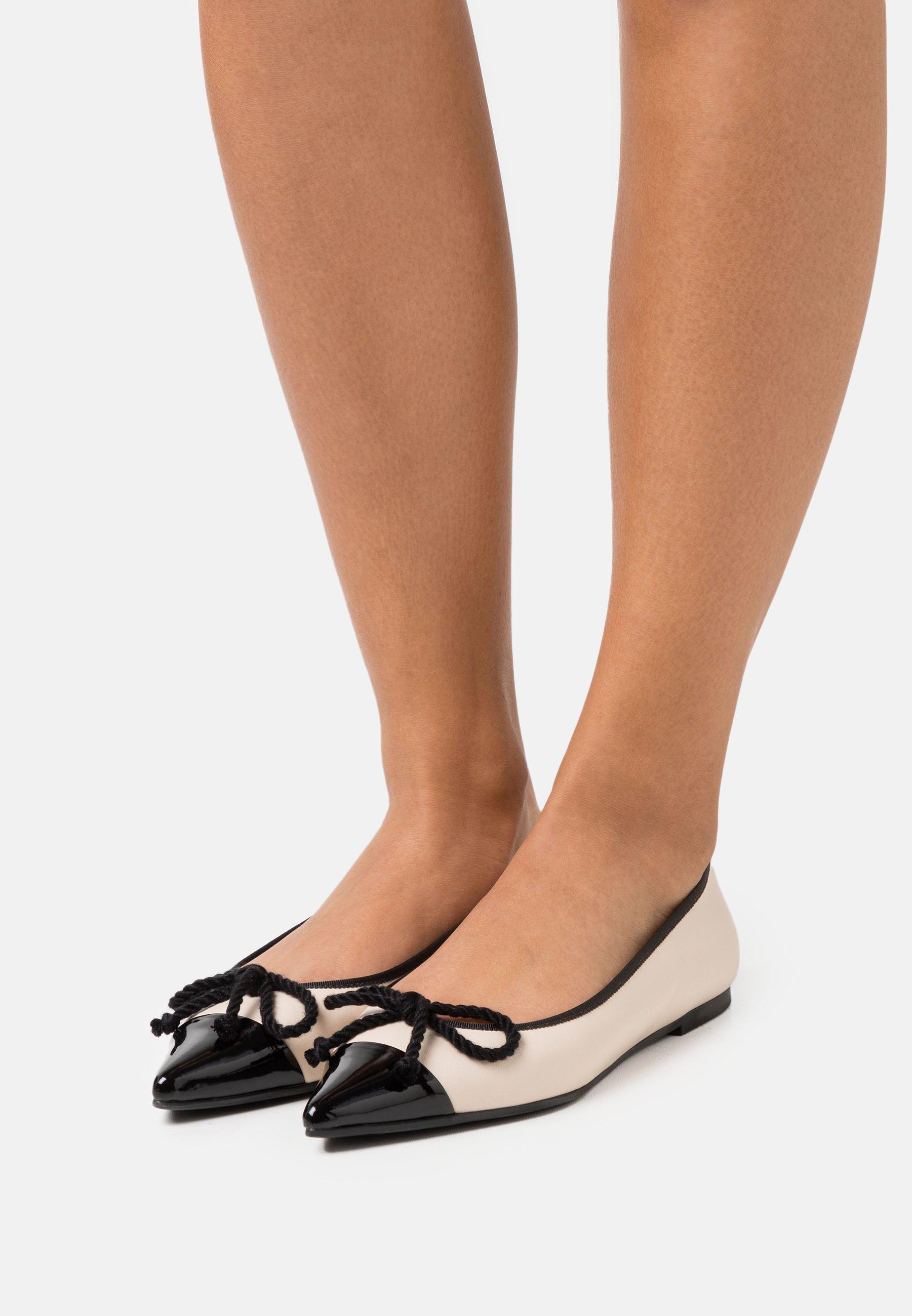 Women SHADE - Ballet pumps